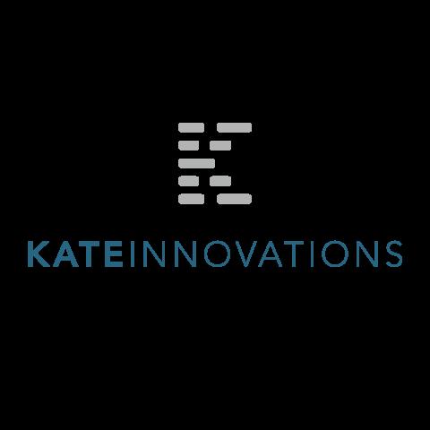 logo KATE Innovations