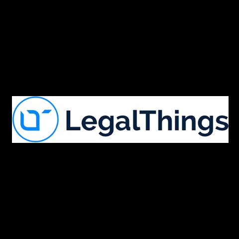 logo LegalThings